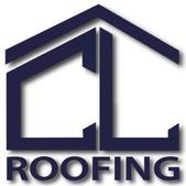 business image of Cl Roofing