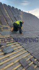 business image of Top Roofing