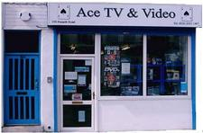 business image of Ace Pc Ps2 Xbox Repair & Upgrades