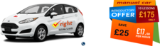 business image of Right Driving School