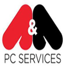 business image of A&A Pc Services