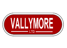 business image of Vallymore Ltd