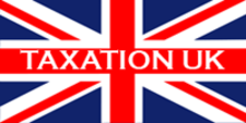business image of Taxationuk Accountancy Ltd
