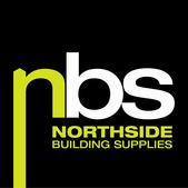 business image of Northside Building Supplies Ltd