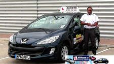 business image of Sihota Driving School