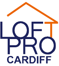 business image of Loft Pro Cardiff Ltd