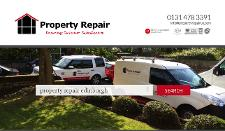 business image of Property Repair