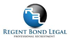 business image of Regent Bond Legal