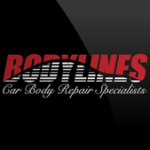 business image of Bodylines