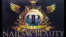 business image of Prim & Propa