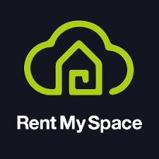 business image of Rent My Space