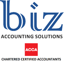 business image of Biz Accounting Solutions Ltd