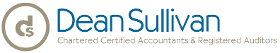 Dean Sullivan Accountants (Chartered Certified)