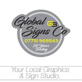 Global Signs Co.