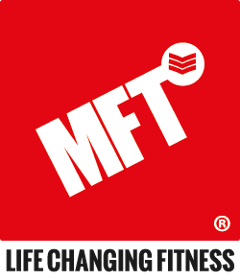 Mft Scunthorpe Outdoor Fitness