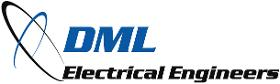 D M L Electrical Engineers