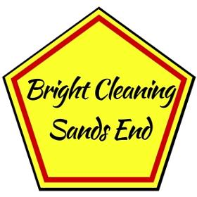 Bright Cleaning Sands End