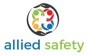 Allied Safety Limited