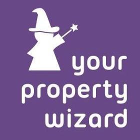 Your Property Wizard