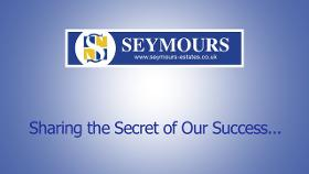 Seymours Letting & Management Services