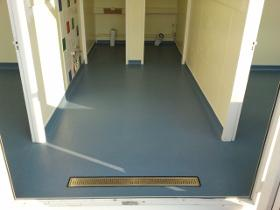 Fieldland Flooring Limited