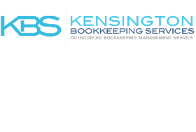 Kensington Bookkeeping Services