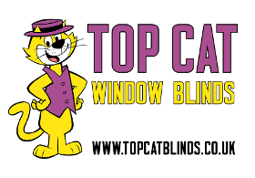 Top Cat Blinds