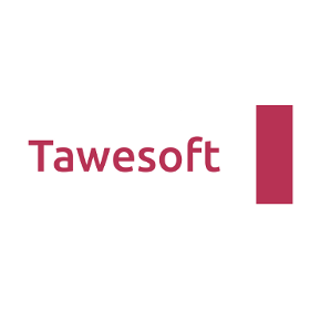 Tawesoft Ltd