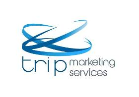 Trip Marketing Services Limited
