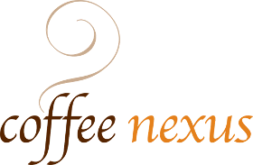 Coffee Nexus Ltd