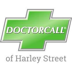Doctorcall Medical Services Group