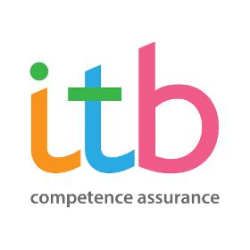 Itb Competence Assurance Ltd.