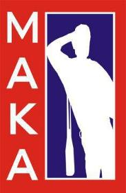 Maka Global Limited