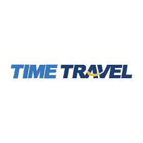 Time Travel Ltd