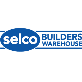 Selco Builders Warehouse Stirchley