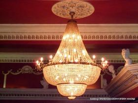 Kings chandelier services ltd chandeliers in colchester co3 0sw kings chandelier services ltd aloadofball Image collections
