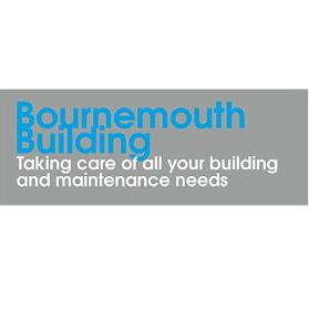 Bournemouth Building