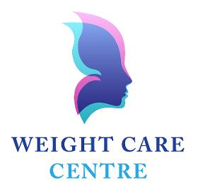 Weight Care Centre