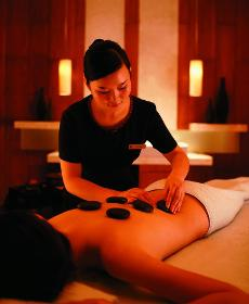 Mexican Massage Houston