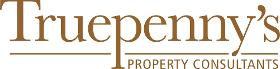 Truepenny's Property Consultants Ltd