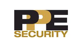 P P E Security