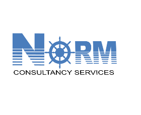 Norm Consultancy Services Ltd