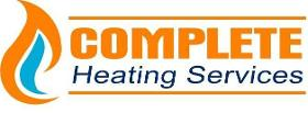 Complete Heating Services