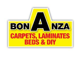 Bonanza Home Furnishings