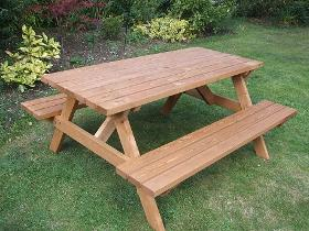 E-Timber Products