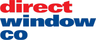 Direct Window Co