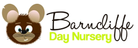 Barncliffe Day Nursery Ltd