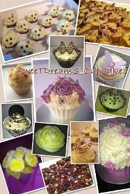 wedding cake makers in redditch sweetdreams cupcakes cake makers in redditch b97 5hn 23169