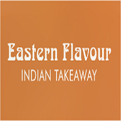 Eastern Flavour