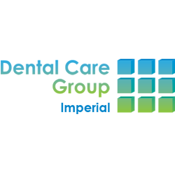 Imperial Dental Care